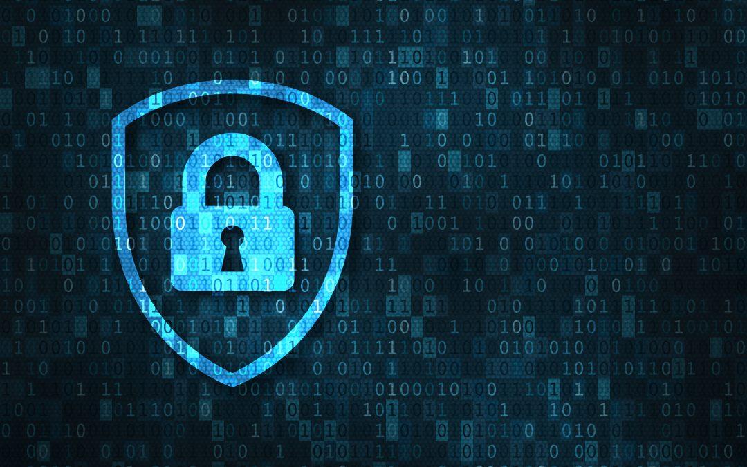 How SSL Helps Your Website