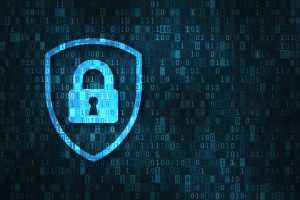cyber security is provided with SSL certificates