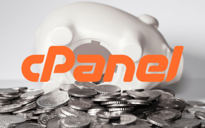 How cPanel's Recent Price Increase Will Inevitably Affect Your WordPress Site.