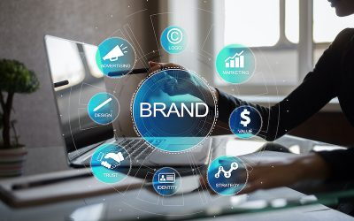 5 Benefits of Building Your Online Brand With A WordPress Site