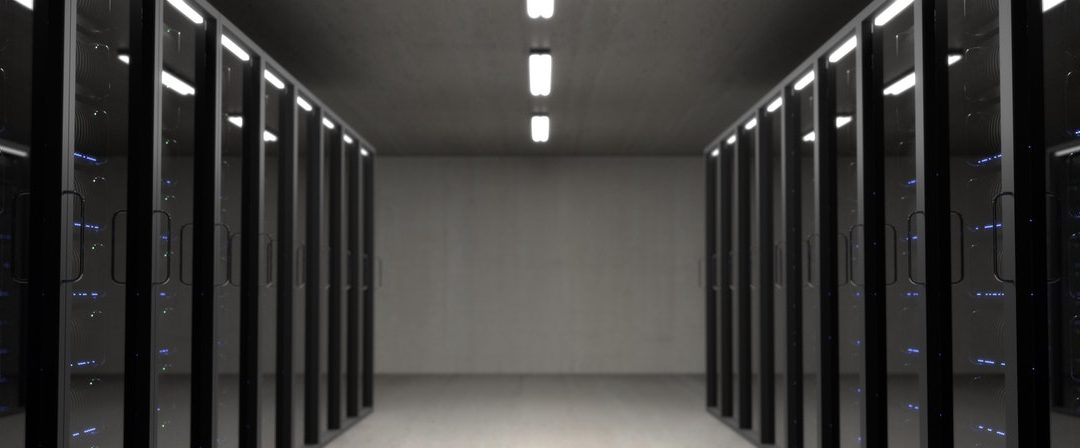 What's the Difference Between Domain Hosting and Web Hosting?